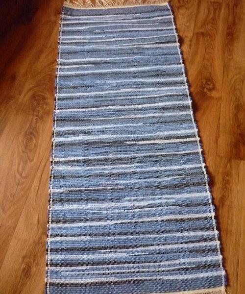 Domů   Koberce   Ručně tkaný koberec 50 x 120 cm. gdnxcmhfvkxckx-b 6b0ed1cef5