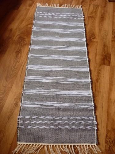 Domů   Koberce   Ručně tkaný koberec 50 x 160 cm. zunqudubtbhwwg-b be58c435a0