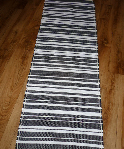 Domů   Koberce   Ručně tkaný koberec 50 x 150 cm. 09442490 bymbod-b cfa43ac0aa
