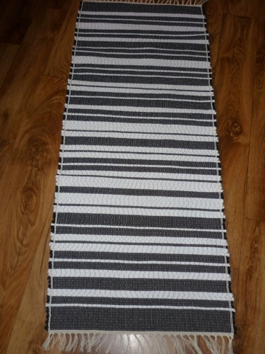 Domů   Ručně tkaný koberec 50 x 120 cm. 09454690 nxciug-b 167d4b9b2d