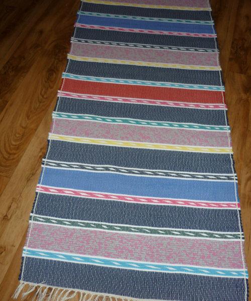 Domů   Koberce   Ručně tkaný koberec 70 x 180 cm. 09457113 omwwmf-b 78dbfe8cc8
